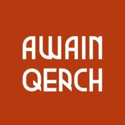 Awain/Qerch